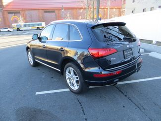 2017 Audi Q5 Premium Plus Watertown, Massachusetts 3