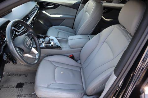 2017 Audi Q7 3.0T Quattro Premium Plus in Alexandria, VA