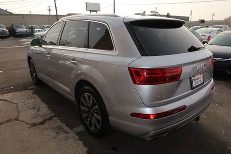 2017 Audi Q7 Premium Plus | Bountiful, UT | Antion Auto in Bountiful, UT