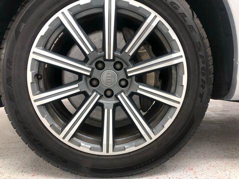 2017 Audi Q7 Premium Plus | Bountiful, UT | Antion Auto in Bountiful, UT