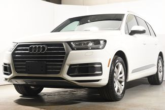 2017 Audi Q7 Premium Plus w/ Virtual Cockpit in Branford, CT 06405