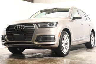 2017 Audi Q7 Premium Plus in Branford, CT 06405