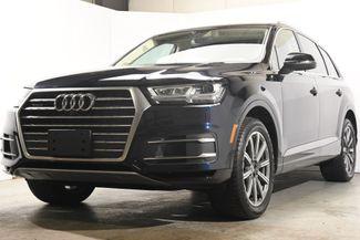 2017 Audi Q7 Premium Plus in Branford, CT 06405