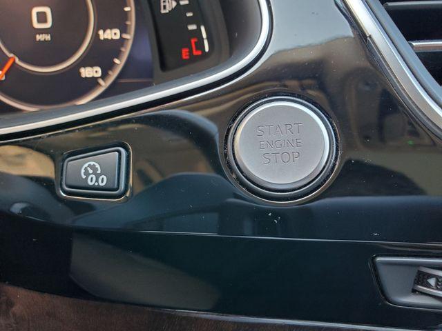 2017 Audi Q7 Prestige in Brownsville, TX 78521
