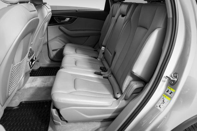 2017 Audi Q7 Premium Plus in Carrollton, TX 75006