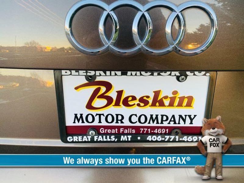 2017 Audi Q7 Prestige  city MT  Bleskin Motor Company   in Great Falls, MT