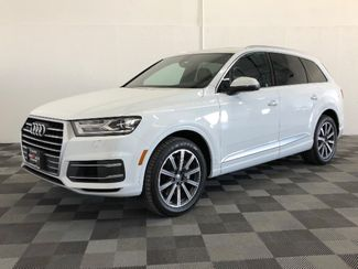 2017 Audi Q7 Premium Plus in Lindon, UT 84042