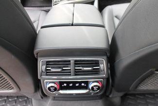 2017 Audi Q7 Prestige price - Used Cars Memphis - Hallum Motors citystatezip  in Marion, Arkansas