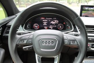 2017 Audi Q7 Prestige price - Used Cars Memphis - Hallum Motors citystatezip  in Marion, Arkansas