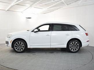 2017 Audi Q7 Premium Plus in McKinney, TX 75070