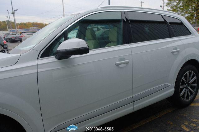 2017 Audi Q7 Premium in Memphis, Tennessee 38115