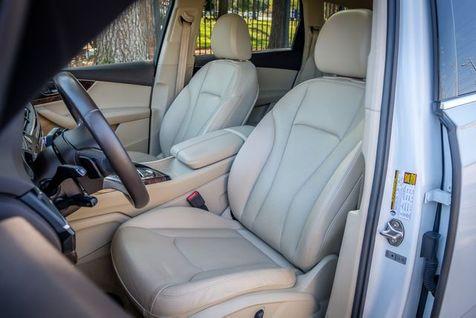 2017 Audi Q7 Premium Plus | Memphis, Tennessee | Tim Pomp - The Auto Broker in Memphis, Tennessee