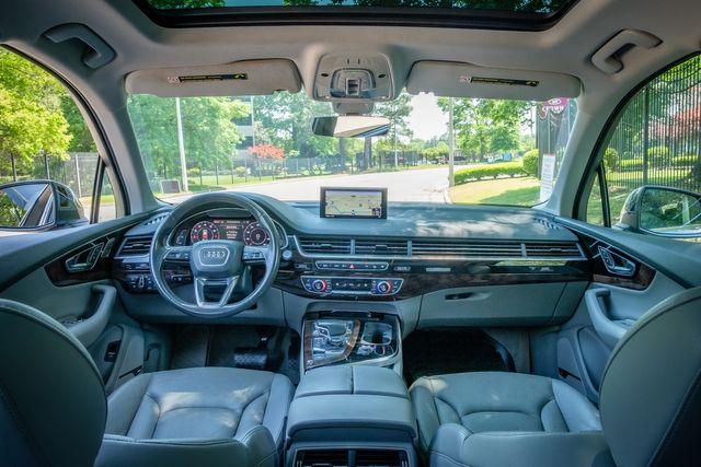 2017 Audi Q7 Premium Plus in Memphis, TN 38115