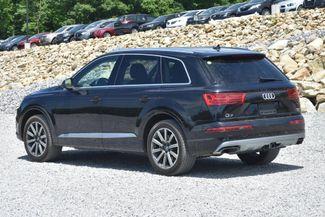 2017 Audi Q7 Premium Plus Naugatuck, Connecticut 2