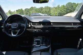 2017 Audi Q7 Premium Plus Naugatuck, Connecticut 18