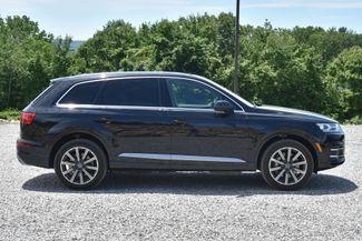 2017 Audi Q7 Premium Plus Naugatuck, Connecticut 5