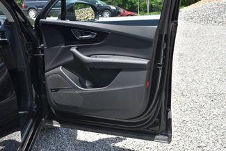 2017 Audi Q7 Premium Plus Naugatuck, Connecticut 8