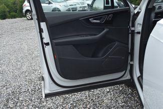2017 Audi Q7 Premium Plus Naugatuck, Connecticut 17