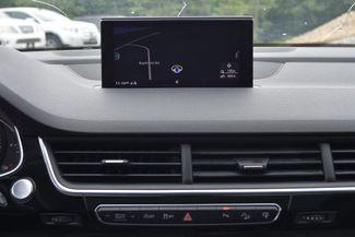 2017 Audi Q7 Premium Plus Naugatuck, Connecticut 23