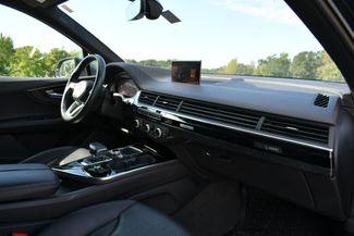 2017 Audi Q7 Premium Plus Quattro Naugatuck, Connecticut 11