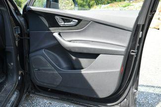 2017 Audi Q7 Premium Plus Quattro Naugatuck, Connecticut 12