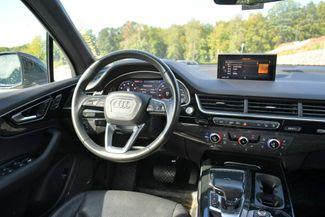 2017 Audi Q7 Premium Plus Quattro Naugatuck, Connecticut 16