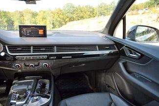 2017 Audi Q7 Premium Plus Quattro Naugatuck, Connecticut 18