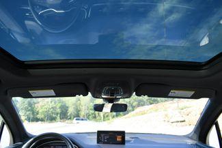 2017 Audi Q7 Premium Plus Quattro Naugatuck, Connecticut 19
