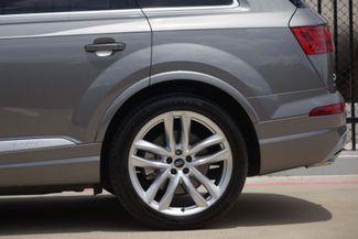2017 Audi Q7 PRESTIGE * Driver Assist * HEADS UP * 21's * CWP Plano, Texas 36