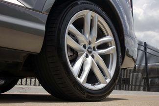 2017 Audi Q7 PRESTIGE * Driver Assist * HEADS UP * 21's * CWP Plano, Texas 42
