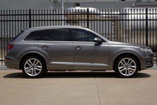 2017 Audi Q7 PRESTIGE * Driver Assist * HEADS UP * 21's * CWP Plano, Texas 1