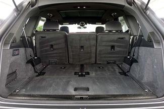2017 Audi Q7 PRESTIGE * Driver Assist * HEADS UP * 21's * CWP Plano, Texas 24