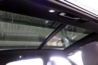 2017 Audi Q7 PRESTIGE * Driver Assist * HEADS UP * 21's * CWP Plano, Texas 9