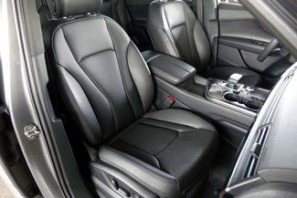 2017 Audi Q7 PRESTIGE * Driver Assist * HEADS UP * 21's * CWP Plano, Texas 13