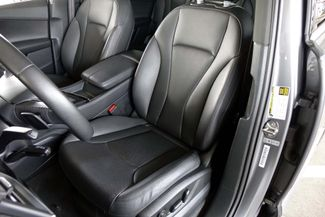 2017 Audi Q7 PRESTIGE * Driver Assist * HEADS UP * 21's * CWP Plano, Texas 12