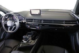 2017 Audi Q7 PRESTIGE * Driver Assist * HEADS UP * 21's * CWP Plano, Texas 11