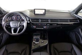 2017 Audi Q7 PRESTIGE * Driver Assist * HEADS UP * 21's * CWP Plano, Texas 7