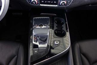 2017 Audi Q7 PRESTIGE * Driver Assist * HEADS UP * 21's * CWP Plano, Texas 19
