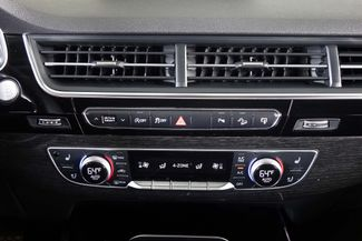 2017 Audi Q7 PRESTIGE * Driver Assist * HEADS UP * 21's * CWP Plano, Texas 21