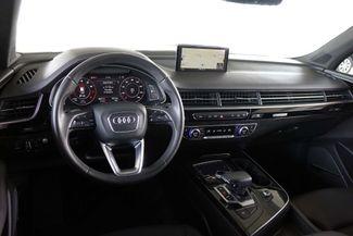 2017 Audi Q7 PRESTIGE * Driver Assist * HEADS UP * 21's * CWP Plano, Texas 10