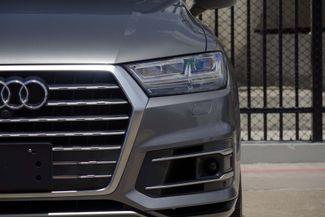 2017 Audi Q7 PRESTIGE * Driver Assist * HEADS UP * 21's * CWP Plano, Texas 39