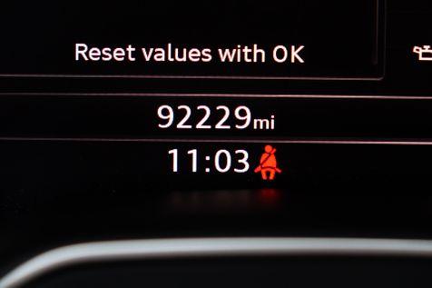 2017 Audi Q7 Prestige*Nav*BU Cam*3Rd Row*AWD*Pano Roof* | Plano, TX | Carrick's Autos in Plano, TX