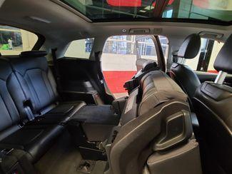 2017 Audi Q7 Quattro, 3rd Row PREMIUM. SERVICED,  LOADED, READY!~ Saint Louis Park, MN 25