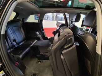 2017 Audi Q7 Quattro, 3rd Row PREMIUM. SERVICED,  LOADED, READY!~ Saint Louis Park, MN 27