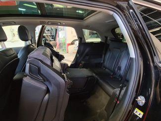 2017 Audi Q7 Quattro, 3rd Row PREMIUM. SERVICED,  LOADED, READY!~ Saint Louis Park, MN 28