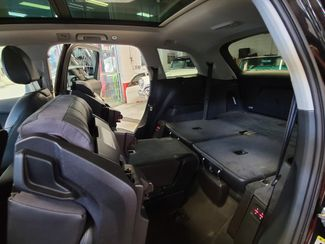 2017 Audi Q7 Quattro, 3rd Row PREMIUM. SERVICED,  LOADED, READY!~ Saint Louis Park, MN 31