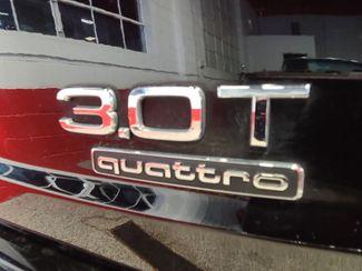 2017 Audi Q7 Quattro, 3rd Row PREMIUM. SERVICED,  LOADED, READY!~ Saint Louis Park, MN 54