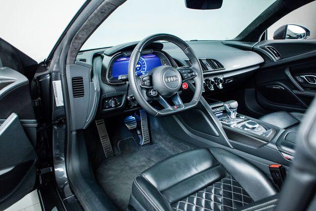 2017 Audi R8 Coupe V10 in , TX 75006