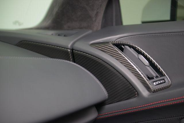 2017 Audi R8 Coupe V10 Houston, Texas 31