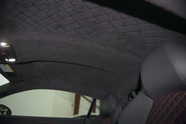 2017 Audi R8 Coupe V10 Houston, Texas 32